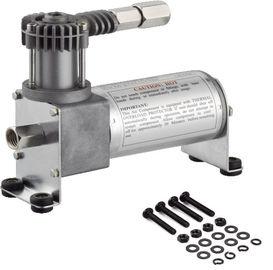 نصب و راه اندازی Hardwre از راه دور هوا فیلتر هوا سوار کمپرسور تعلیق 12V 0.5 گالن مخزن برای خاموش جاده