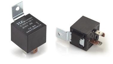 قطعات کمپرسور هوا الکتریکی جایگزینی طول عمر کار